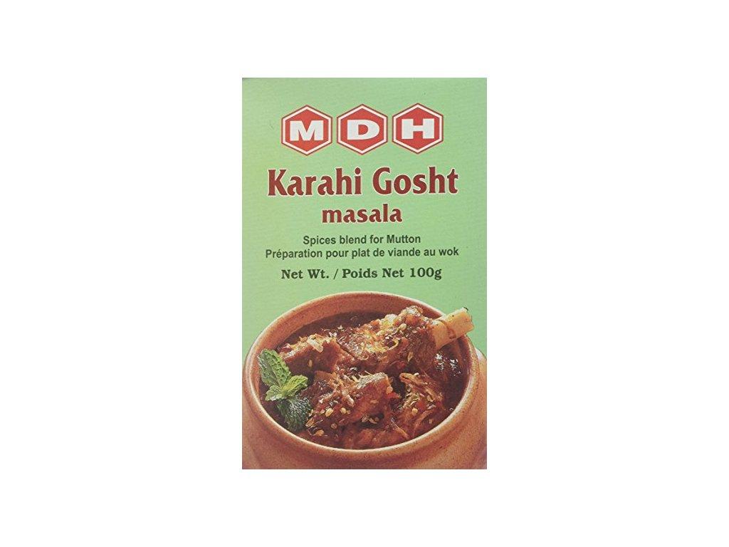 MDH Karahi Gosht Masala 100g