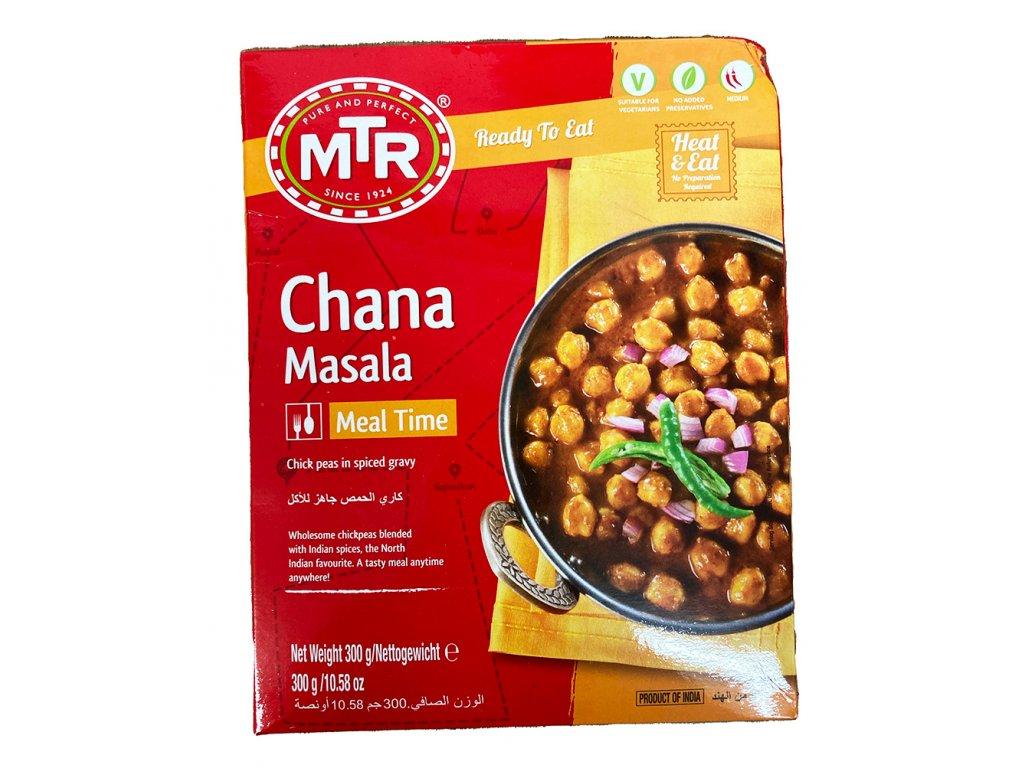 Kohinoor Chana Masala 300g
