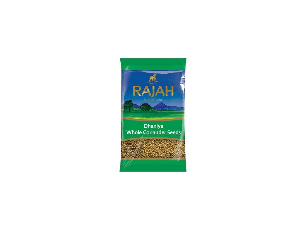 dhaniya whole coriander seeds