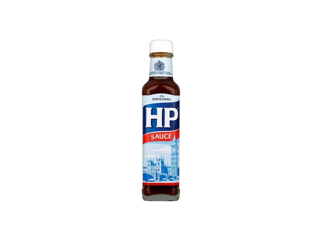 HP Omáčka 255g