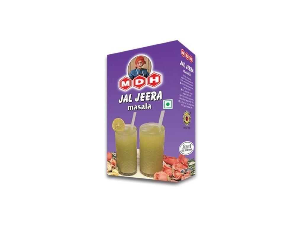 MDH Jal Jeera Masala 100g