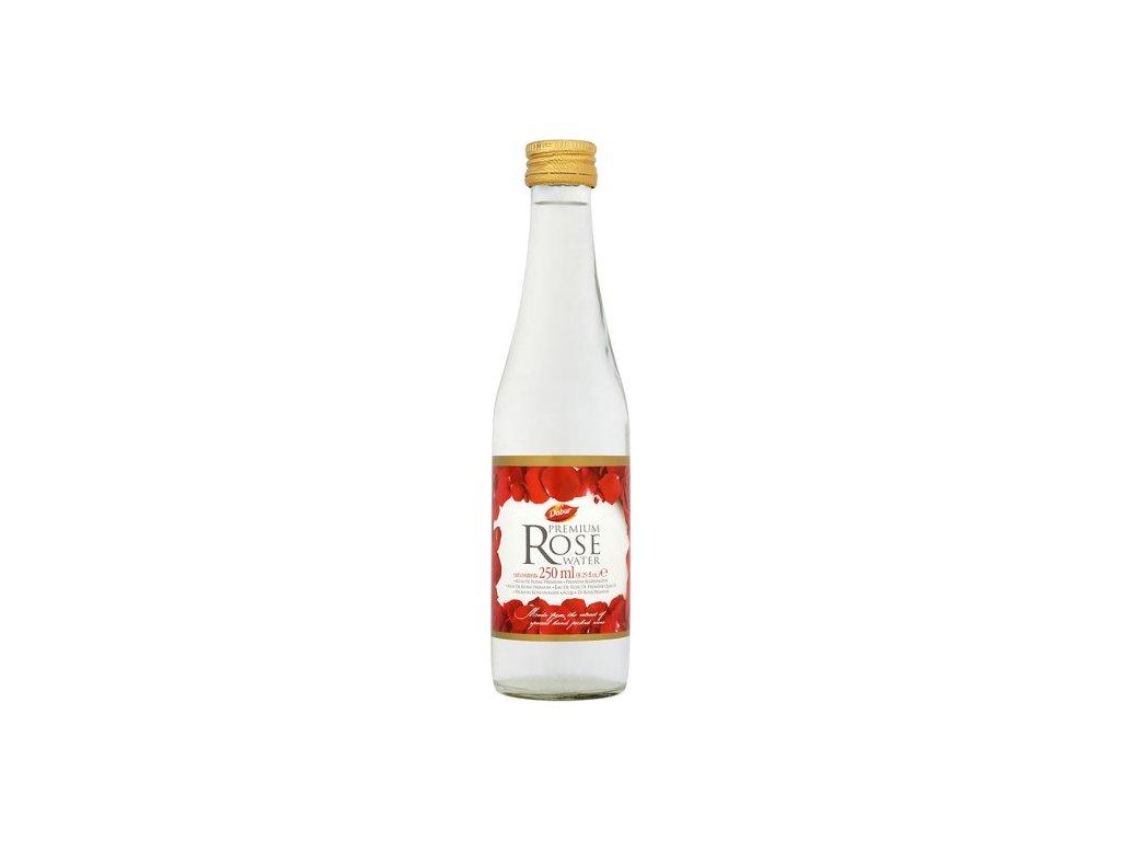 Dabur Premiová Růžová voda 250Ml
