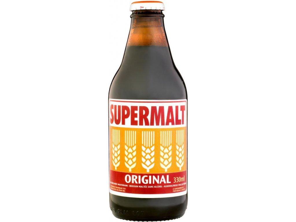 Supermalt® Original