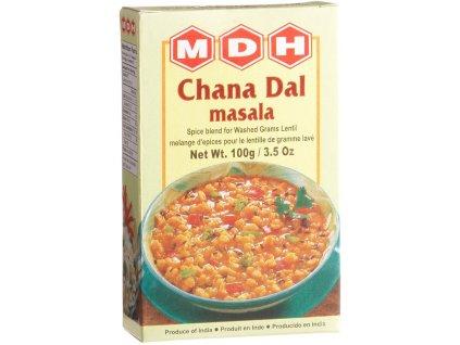 MDH Směs na přípravu Chana Dal Masaly