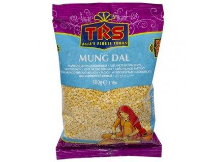 TRS Mung Dal