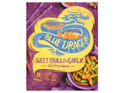 842548 Blue Dragon Sweet Chilli Garlic Stir Fry Sauce PM 89p sp41908 1