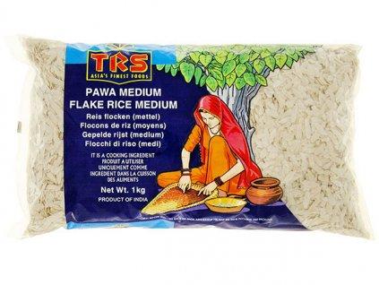 TRS Flake Rice (Pawa)