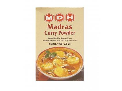 MDH Madras Kari 100g