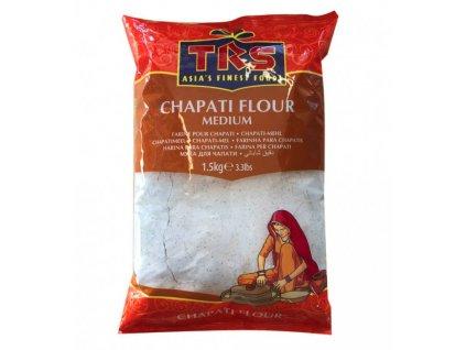 TRS Chapati Mouka 1.5Kg