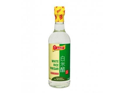 Amoy Rýžový ocet 150Ml