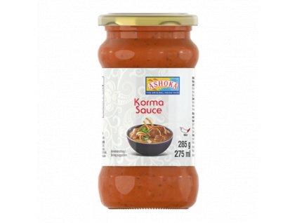Ashoka Korma omáčka na vaření 185g