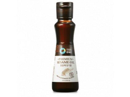 Sesame oil 550x550 400x400