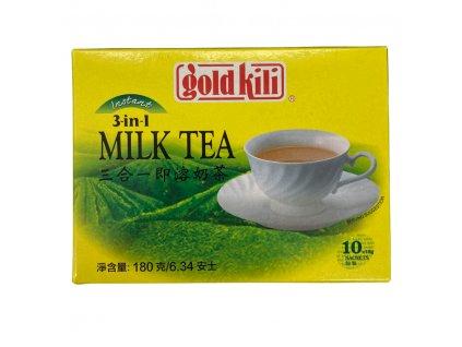 Gold Kili Krémový Čaj 18g