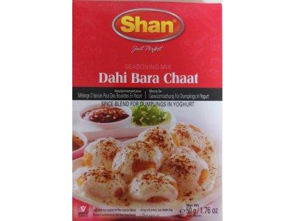 Shan Dahi Bara Chaat