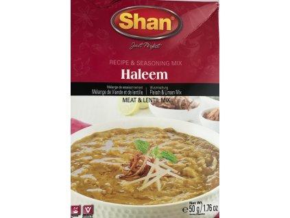 Shan Haleem Mix 50g
