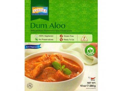 ashoka dum aloo