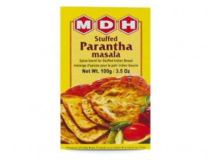 MDH Stuffed Parantha Masala 100g