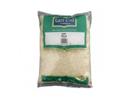 East End IDLI rýže 2Kg