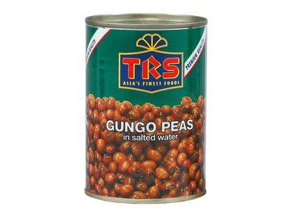 TRS Gungo Fazolky 400g