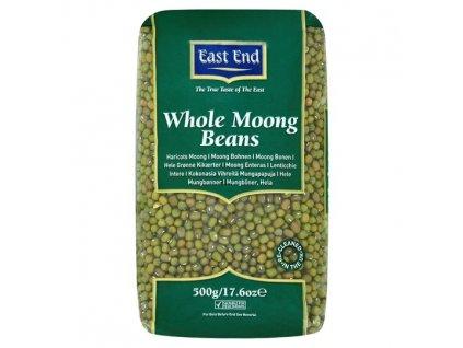 East End Moong beans 1Kg