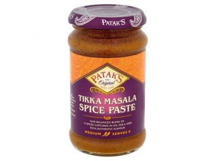 Patak's Tikka Masala Pasta 283g