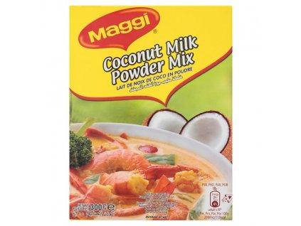 Maggi Kokosové Mléko v prášku