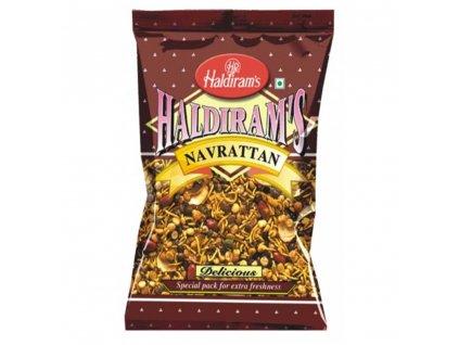 Haldirams Navrattan