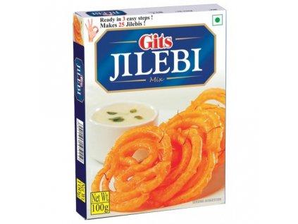 Gits Jilebi Mix