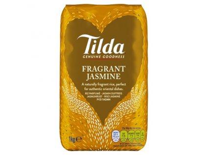 Tilda Jasmínová Rýže 1Kg
