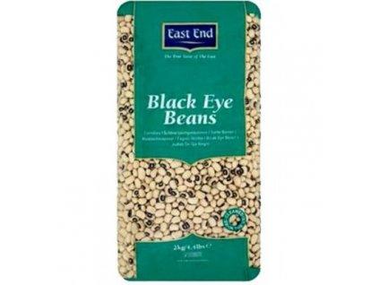 East End Black Eye Beans 1Kg