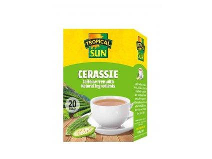 TropicalSun Cerassie Čaj