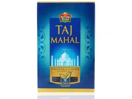 Čaj Taj Mahal