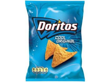 Doritos Cool Original 90g