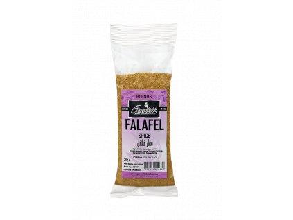 Greenfields Falafel Směs 50g