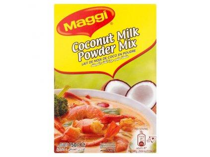Maggi Kokosové Mléko v prášku 150g