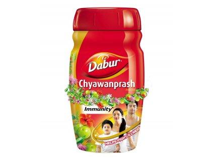 Chyawanprash Dabur 250g