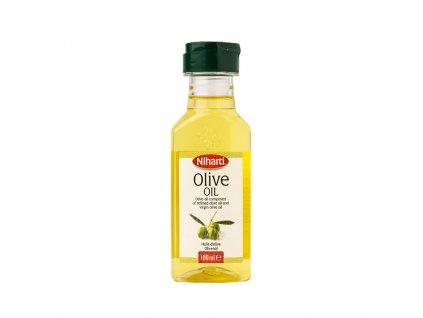 Filippo Berio Olivový Olej 250Ml