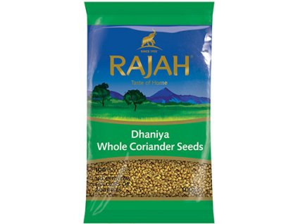 dhaniya whole coriander seeds