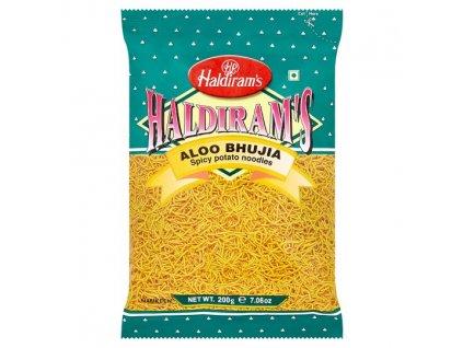 Haldirams Aloo Bhujia 200g