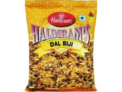 Haldirams Dal Biji