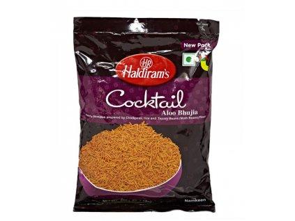 Haldirams Cocktail Aloo Bhujia