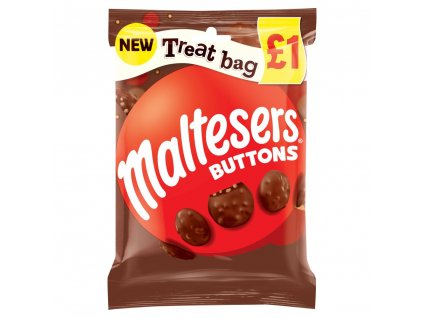 Maltesers Buttons Treat