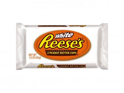 Reese's 2 White Cups 42g
