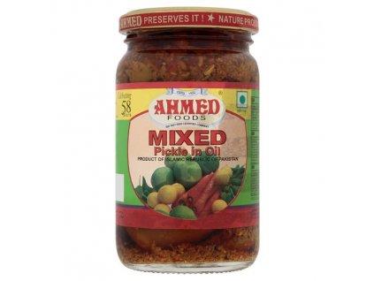 Ahmed Mix Nálev 330g
