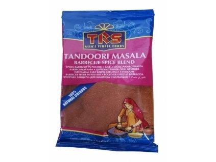 TRS Tandoori Masala 100g