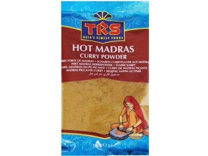 TRS Madras Pálivá Kari Směs 100g