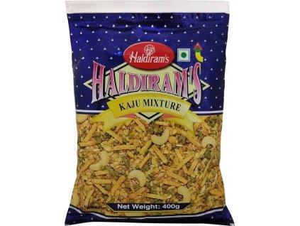 Haldirams Kaju Směs 200g