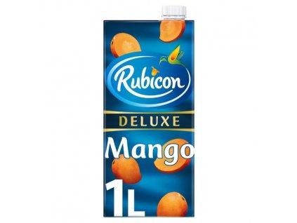 Rubicon Mango Deluxe Džus 1L