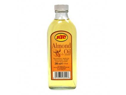 ktc almond oil 200ml 6628 p