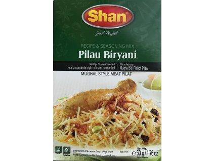 Shan Pilau Biryani 50g